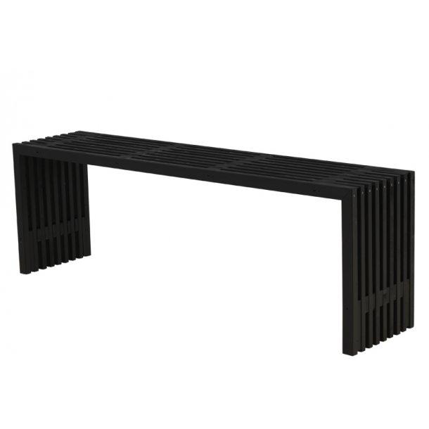 Topmoderne PLUS - Rustik Trallebord design - kvalitet og håndværk. (Kopi) II-93