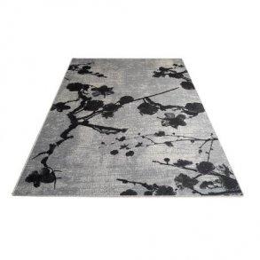 9fe500d657d Tæpper til gulv - Stort udvalg af flotte tæpper til gulvet