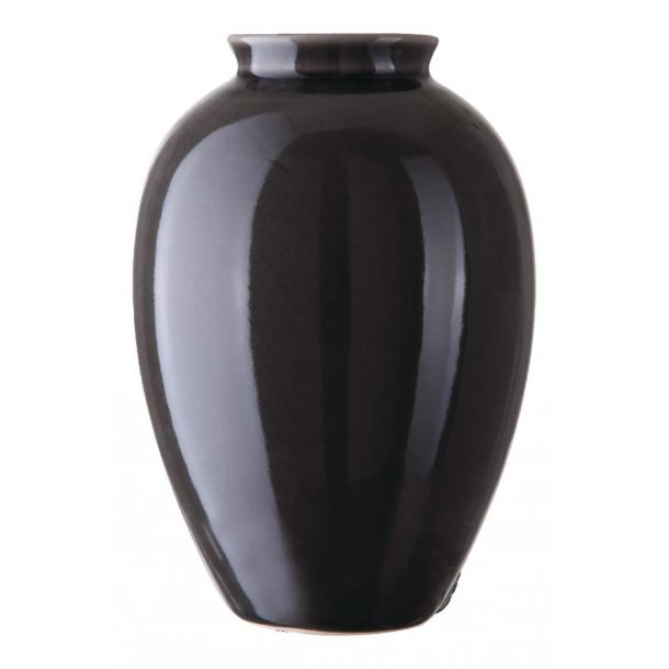 Vase Anita- Højde 20 cm