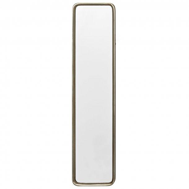 Cool Milly spejl 33,5x140 cm - Spejle - Højgaard Interiør IVS KZ61