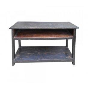 Splinterny Konsolbord - STORT udvalg af flotte konsolborde i klassisk stil! HH13