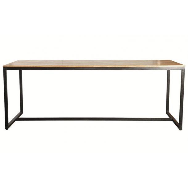Spisebord - House Doctor - 200 cm