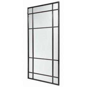 Spejle væg / gulv