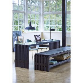 Trallemøbler Design