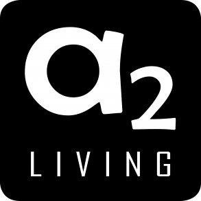 A2 Living