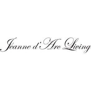 Jeanne d` Arc Living