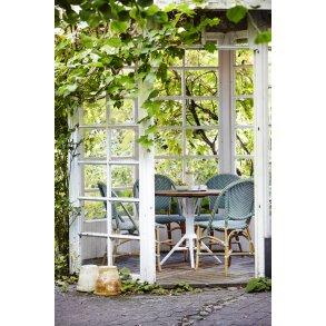 Udendørs Rattan møbler - Affâire