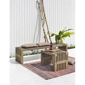 Plus Trallemøbler